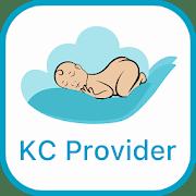 KC Provider